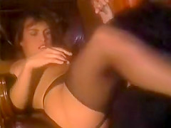 Tori Welles Classic Latina Tubepornclassic Com