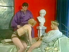 film-imperator-neron-porno-porno-film-paren-s-parnem