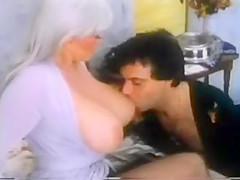 Linda gordon hardcore