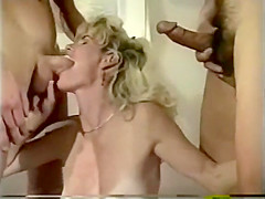 thank for the creampie many loads pussy necessary words... super, brilliant