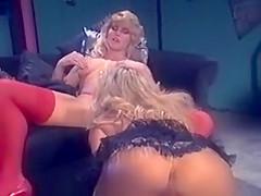 Moodyz julia tokyoxxx prime jav porn tube