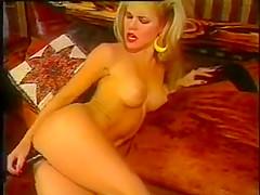sharon mitchell anális pornó lányok szexi punci kép