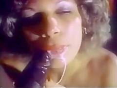 Classic Vintage Retro Diamondcollection 5 Scene 06
