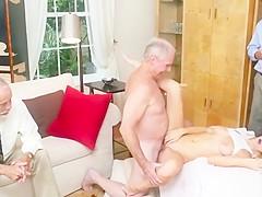 ICloud Virginia Rappe nude (27 foto) Fappening, Snapchat, panties