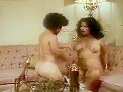 In latina miami sex woman