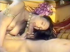 cassie-wells-porn