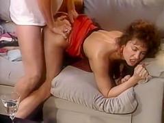 Swedish erotica 252