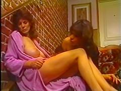Big Tit Superstars. Kay Parker Collection