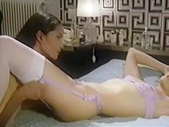 joy erotic emanuelle porno