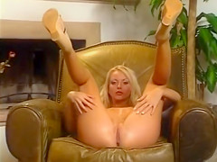 Amateur Wife First Video