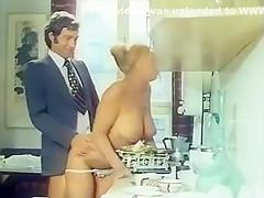 Sex auf krankenschein