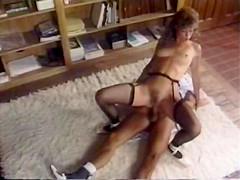 Sexualmedizin vorlesung kiel