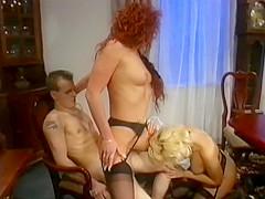 Секс филм мусалина