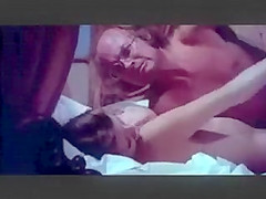 Vintage Nymphettes 2 N15 Free Cctv Vintage Porn Video C4