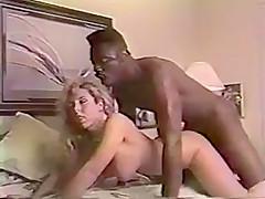 whoregasm porn