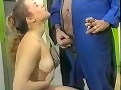 Tight gifs pussy fucked