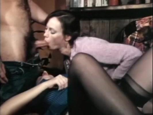 Stephanie's Lust Story
