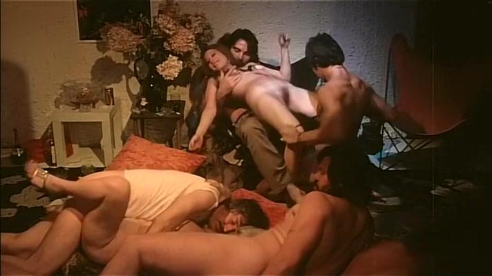 Порно фильм на польском языке