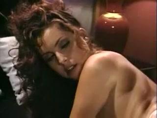Gorgeous (1995)