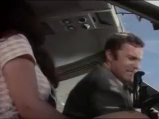 Vixen! (1968, ITA)