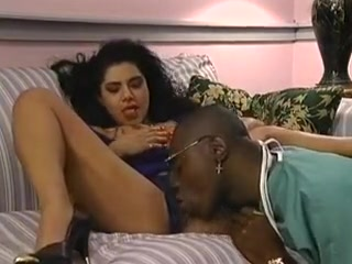 Alicia Rio needs a doc
