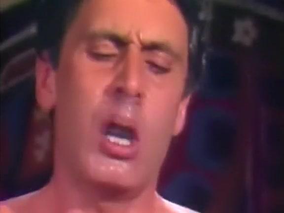 Aja sexy 1990s pornstar