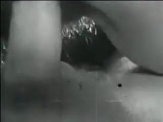 Vintage Erotica - 4 (1940) xLx