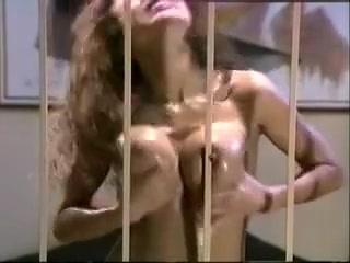Veronica Castillo - Big Busty Whoppers