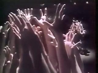 Oh Calcutta! avant - garde theatrical revue