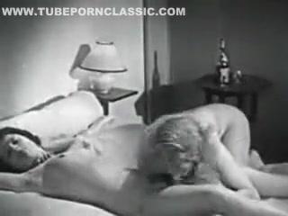 lesbian vintage scene from tata tota lesbian blog