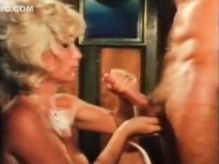 80s trailer - Trailer - Porno Express - Tabu Video - cc79