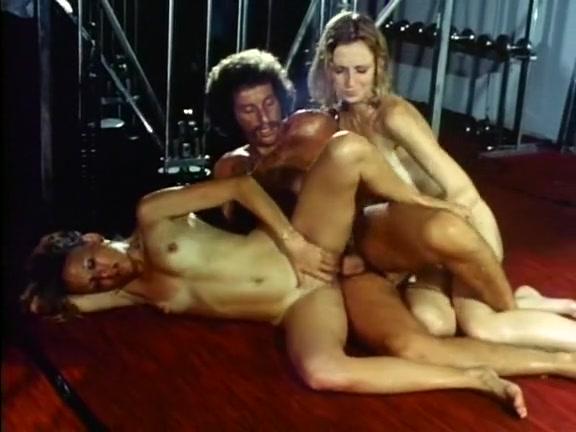 Sex mobile porn com