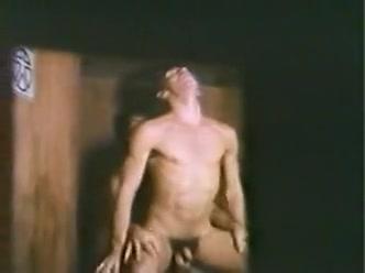 A Mansao Do Sexo Explicito