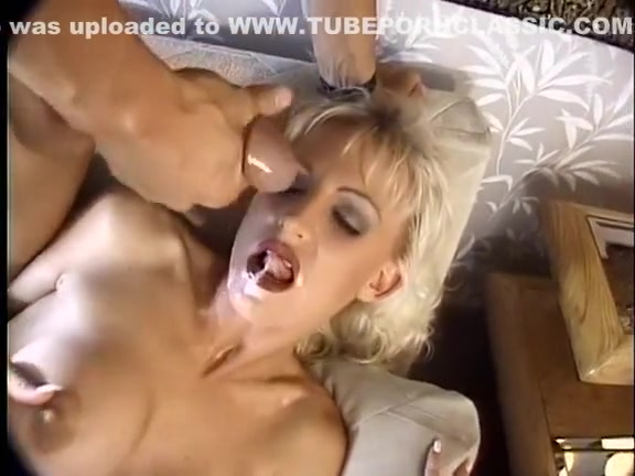 Anal Load Lickers 1