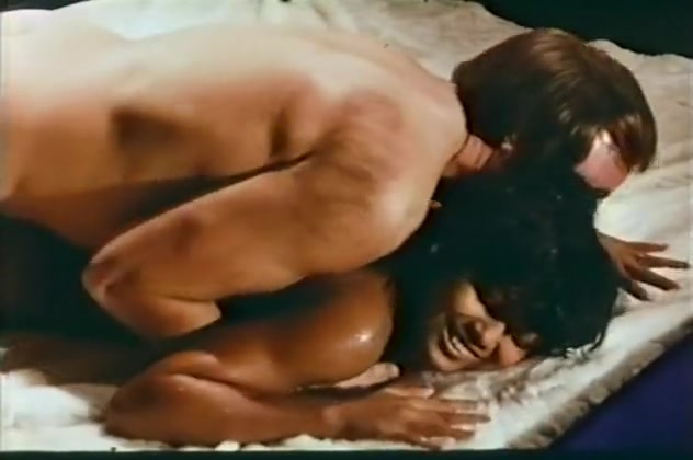 Heisser Sex in Bangkok