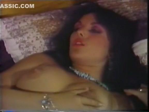 Supersluts of porno 2