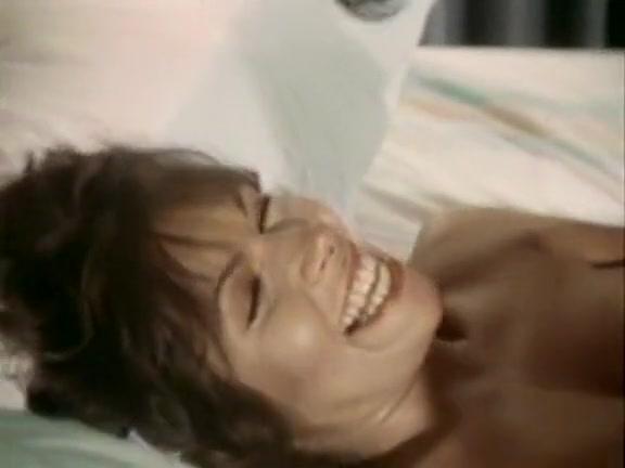 Swedish Erotica 95: Janey Robbins
