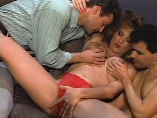 porno-film-ukus-seksa