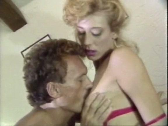 Sex-a-vision