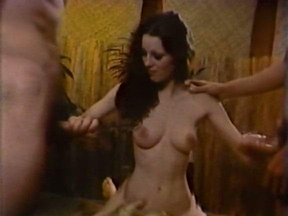 Nude college girls playboy