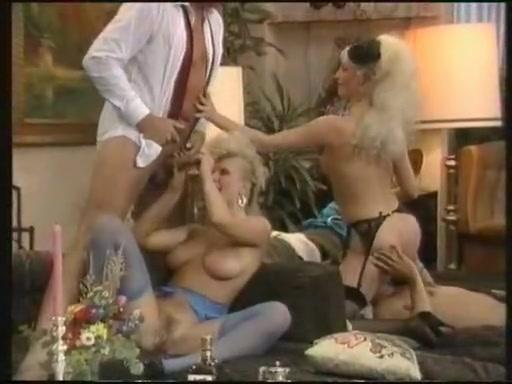 seks-shlyuhoy-nemetskiy-seks-kanal-tsdf-mini