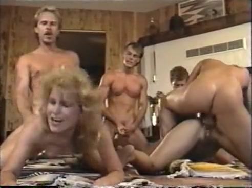 Barbara Dare's Surf Sand And Sex