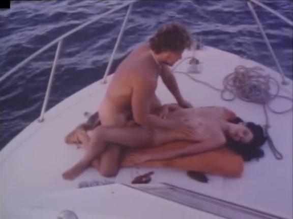 Golden Age Of Porn: Ginger Lynn