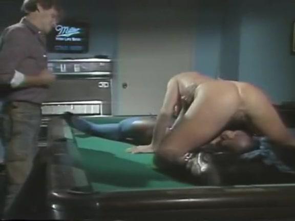 Golden Age Of Porn: Erica Boyer