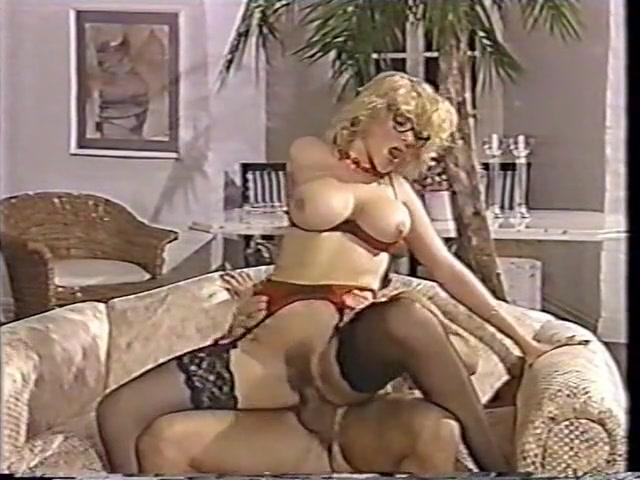 кларк кристофер порно ретро видео