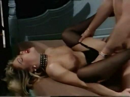 Claudia Schafers Sex Agency