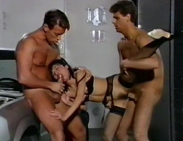 эту немецкое порно с инструктором поводу, что
