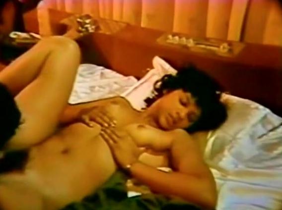 Coisas Eroticas 2