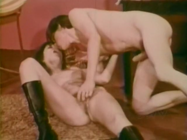 The Erotic Boutique
