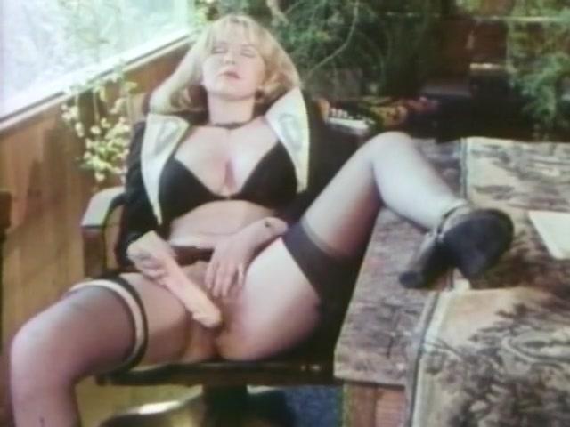 Sex Gallery